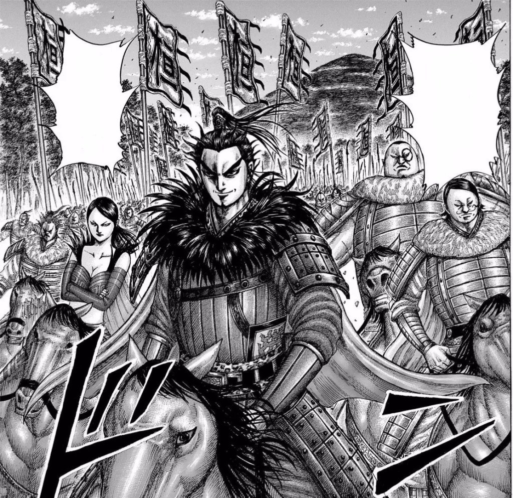 Kingdom Season 3 Episode 6 Release Date, Time, and Where to Watch