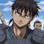 Kingdom Season 3 Episode 9 Release Date, Time, Where to Watch