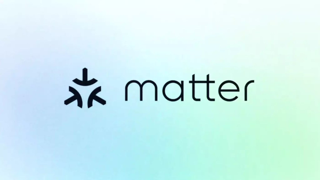 Matter is the new unifying platform of Project Connected Home over IP alliance