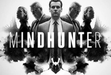 Mindhunter Season 3 Release Date, Cast, and Story