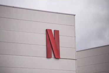 Netflix is working on N-Plus which might offer behind the scenes content