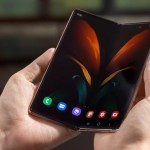 New leak suggests Galaxy Z Fold 3 to have Under-Display Selfie Camera & Hybrid S Pen