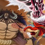 One Piece Chapter 1014 Release Date, Time, Where to Read