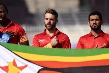 Cricket News