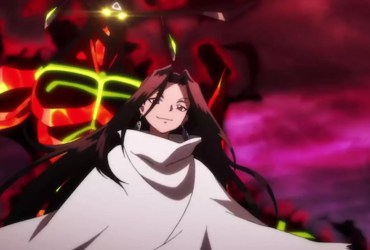 Shaman King Episode 7 Release Date, Time and, Where to Watch