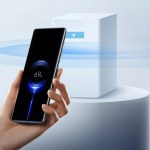 Xiaomi developing a parallel smartphone battery charging technology