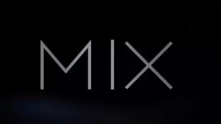 Xiaomi's 'MIX' trademark rejected in favor of Meizu MIX in China