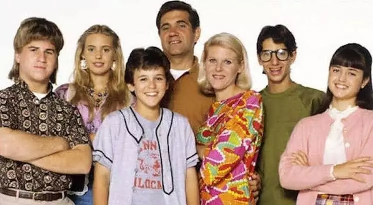The Wonder Years Reboot Release Date, Cast, and Story