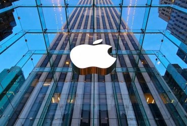 Apple has sent a warning letter to Chinese leakers through a lawfirm