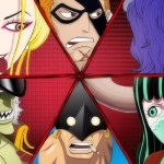 Flying Six One Piece – Every Member Ranked from Weakest to Strongest