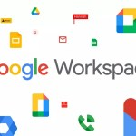 Google announces integration of Gmail, Docs, and Chat in Google Workspace suite