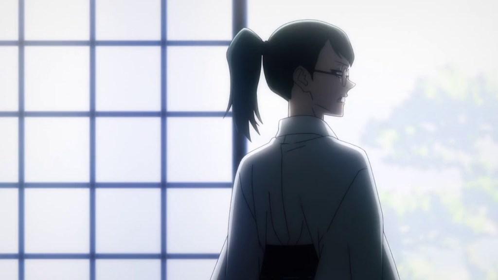 Jujutsu Kaisen Chapter 153 Spoilers Reddit