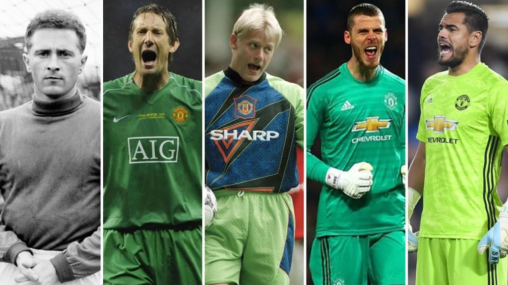 Man-Utd-Goalkeepers