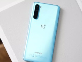 OnePlus Nord 2 might be rebadged as Realme X9 Pro