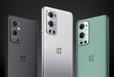 OnePlus might be an Oppo sub brand soon