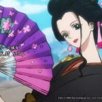 Read Online One Piece Chapter 1017, Recap, Release Date and Time