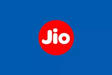 Reliance Jio might launch its affordable Android smartphone this Diwali; Google is assigned for software optimization of the device
