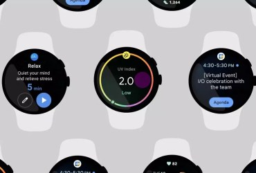 Samsung might discuss the new version of Wear OS at MWC 2021