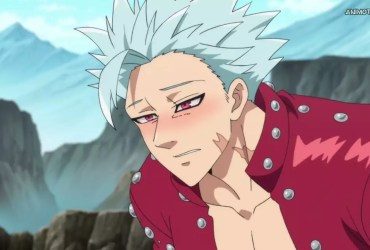 Seven Deadly Sins Season 4 Episode 21 Recap, Theories, and Discussion