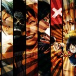 One Piece Chapter 1020 Release Date, Recap, and Where to Read
