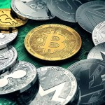 Amazon denies accepting Bitcoin as a payment method