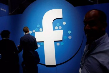 Amsterdam Dutch court rejects Facebook appeal to dismiss privacy lawsuit