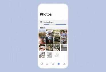 Dropbox adds new tools and a better interface in the latest update