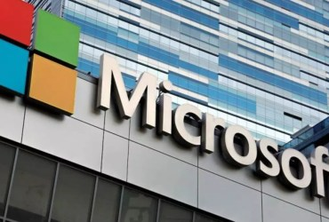 Microsoft announced giving a $1,500 pandemic bonus to all employees