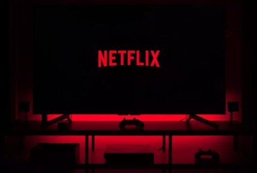 Netflix hires former EA and Oculus executive Mike Verdu for its gaming division