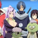 That Time I Got Reincarnated As Slime Season 2 Episode 15 Spoilers And Release Date