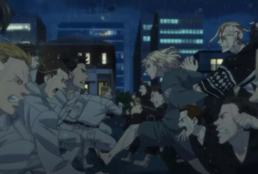 Tokyo Revengers Episode 16 Spoilers, Recap, Release Date, and Time