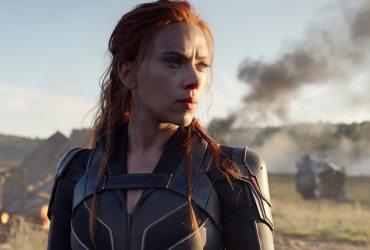 Black Widow Ending Explained - Did Romanoff Free Antonia?