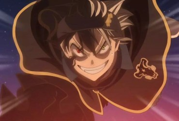 Black Clover Chapter 301 Spoilers Reddit, Recap, Release Date, and Time