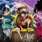 One Piece Chapter 1019 Release Date, Recap, and Where to Read
