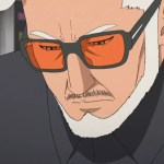 Boruto Episode 212 Spoilers, Recap, Release Date, and Time