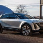 GM and AT&T have joined hands to bring 5G to vehicles