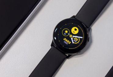 Samsung unveils Exynos W920 processor ahead of Galaxy Watch 4 launch