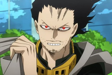 My Hero Academia Season 5 Episode 20 Spoilers, Recap, Release Date, and Time