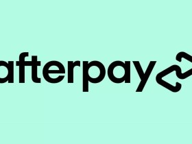 Square will purchase a majority stake in Australian company Afterpay that offers 'Buy now, Pay Later' services
