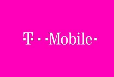T-Mobile will investigate a customer data breach involving data of 100 million people