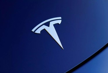 Tesla makes wearing a mask compulsory for Nevada battery factory workers