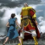 Kingdom Season 3 Episode 18 Spoilers, Recap, Release Date, and Time