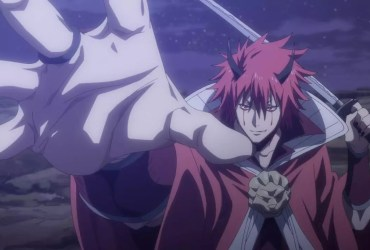 That Time I Got Reincarnated As A Slime Season 2 Episode 21 Spoilers, Release Date and Time