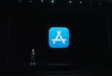 Apple will let reader apps like Netflix, Spotify, and Kindle sign up