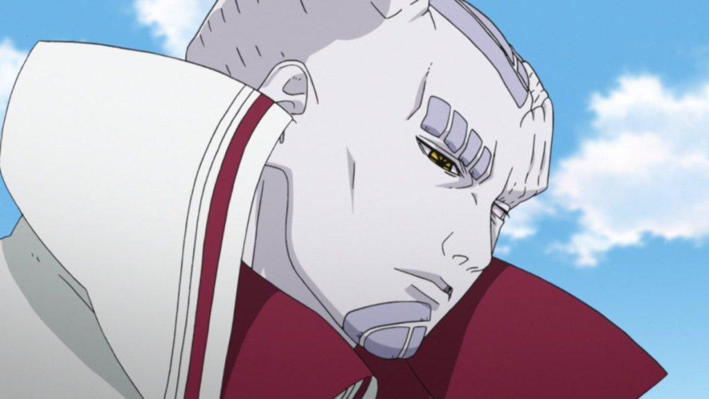 Boruto Episode 216 Spoilers, Recap, Release Date, and Time