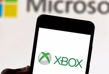 Microsoft expands Xbox Cloud Gaming (xCloud) service in Australia, Brazil, Mexico, and Japan
