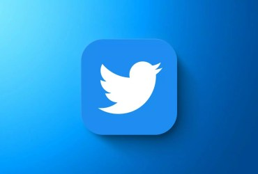 Twitter is again accepting account verification requests