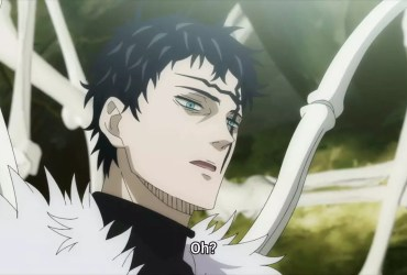 Black Clover Chapter 307 Spoilers Reddit, Recap, Release Date, and Time
