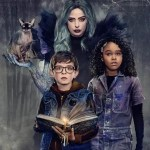Nightbooks Ending Explained – Did Alex and Yazmin Escape?