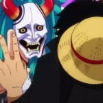 One Piece Episode 993 Spoilers, Recap, Release Date, and Time